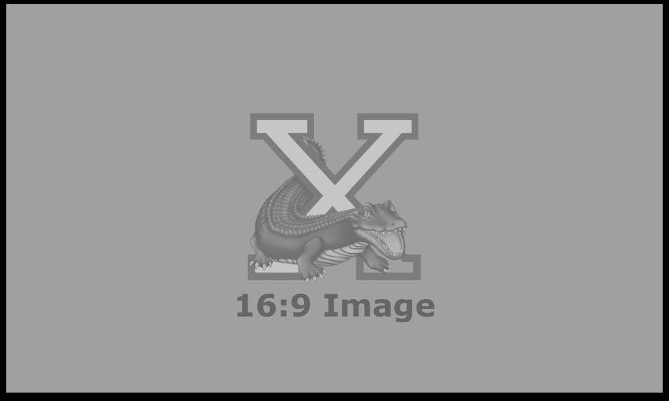 placeholder_image_16-9-ratio