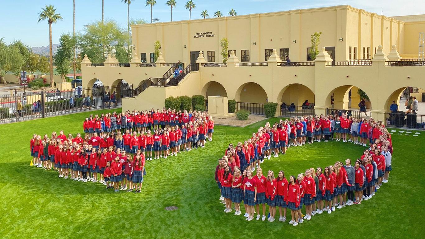 2020-Students