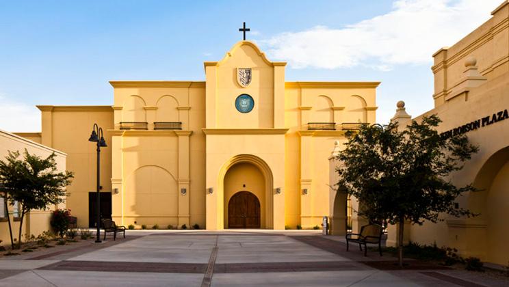 card-image-campus