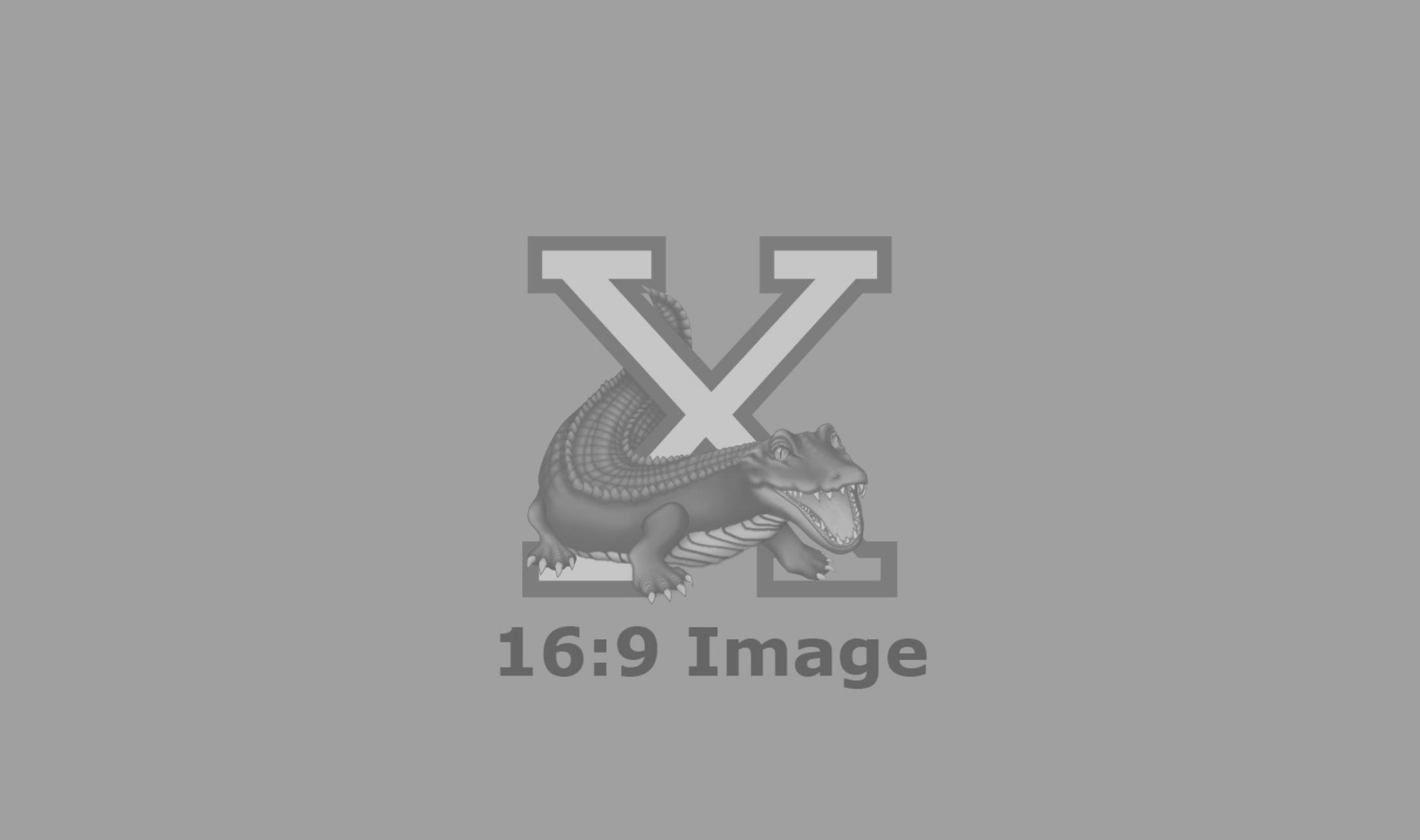 placeholder_image_16-9-ratio@2x