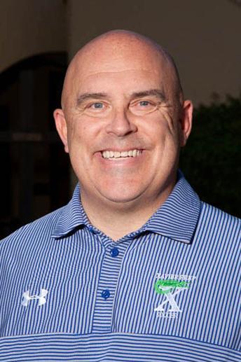 Ed Stein