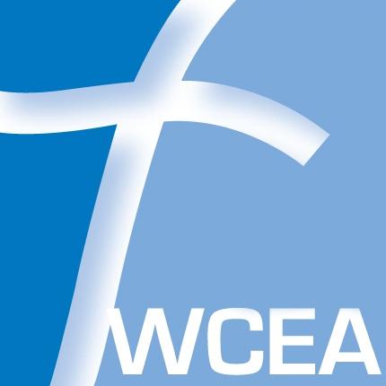 WCEA logo copy