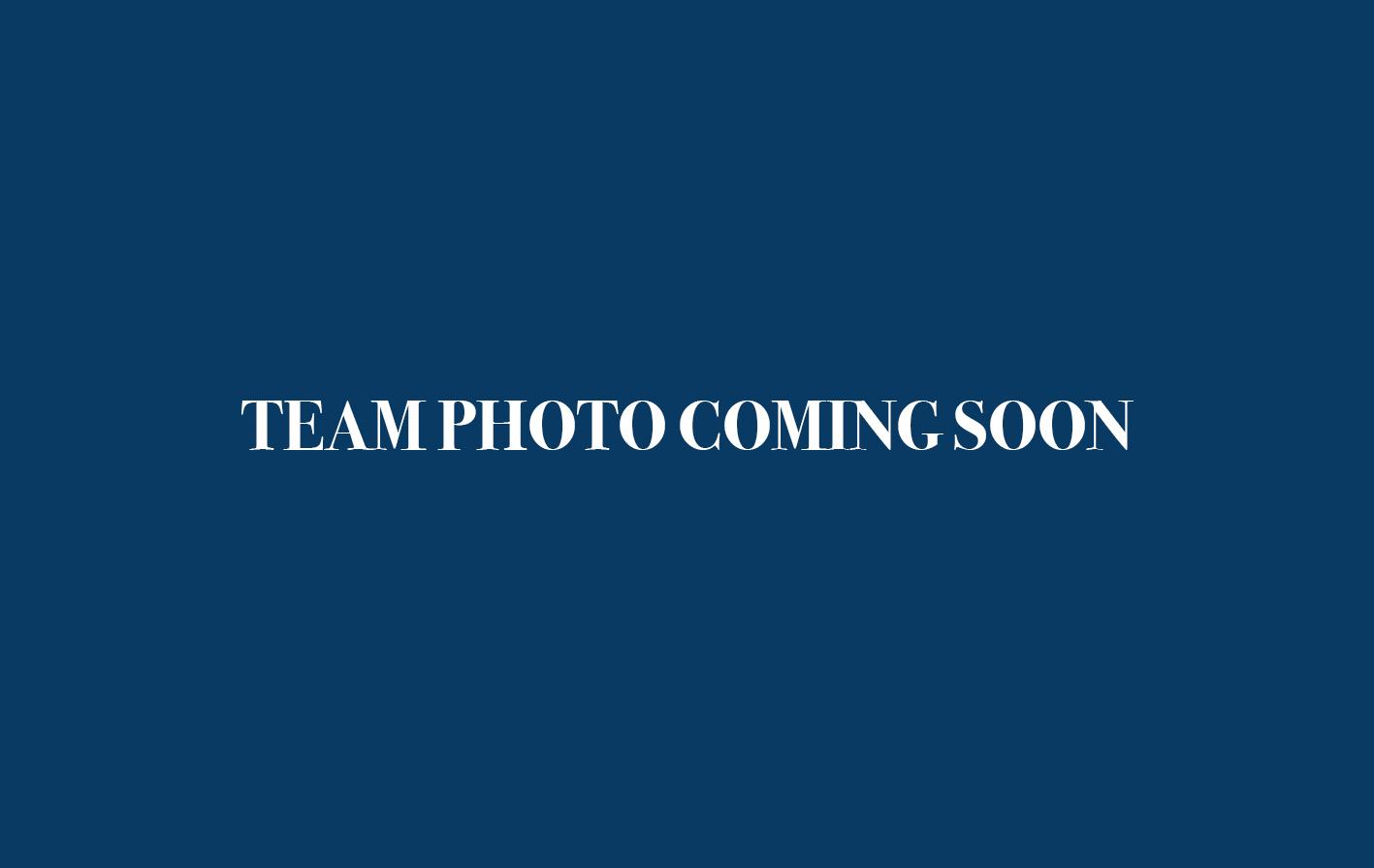 Team_Photo