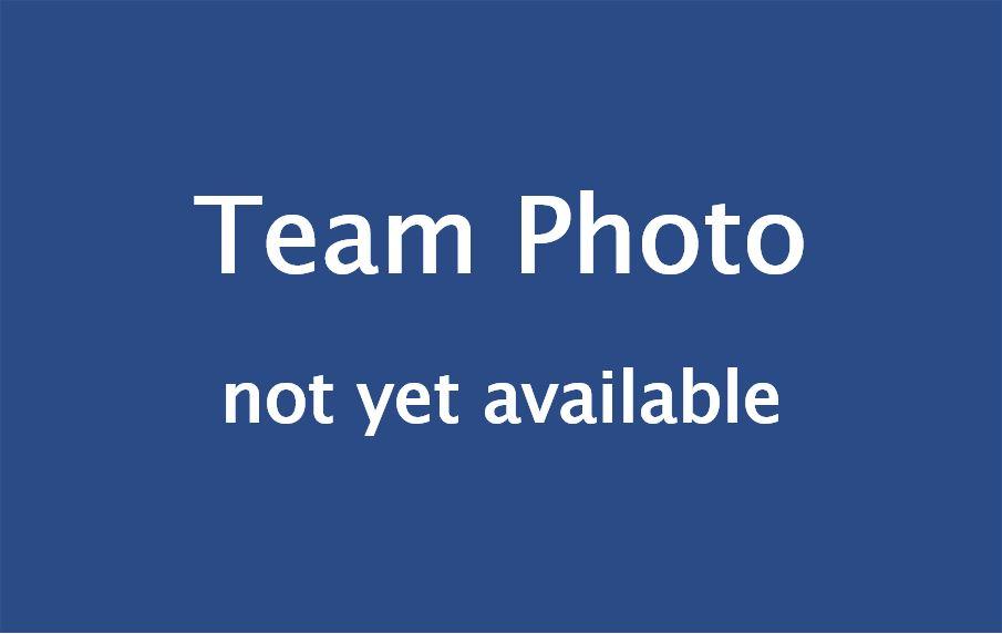 Sports Team Photo fallback2