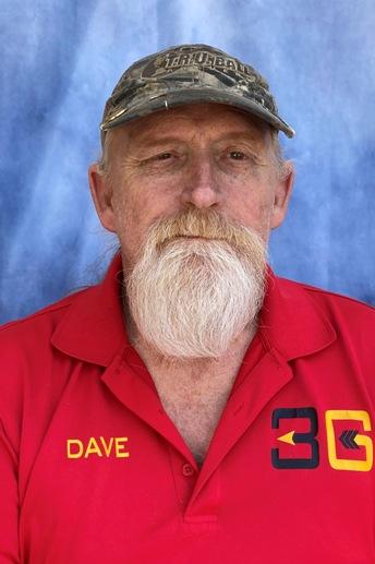 Dave Gunn