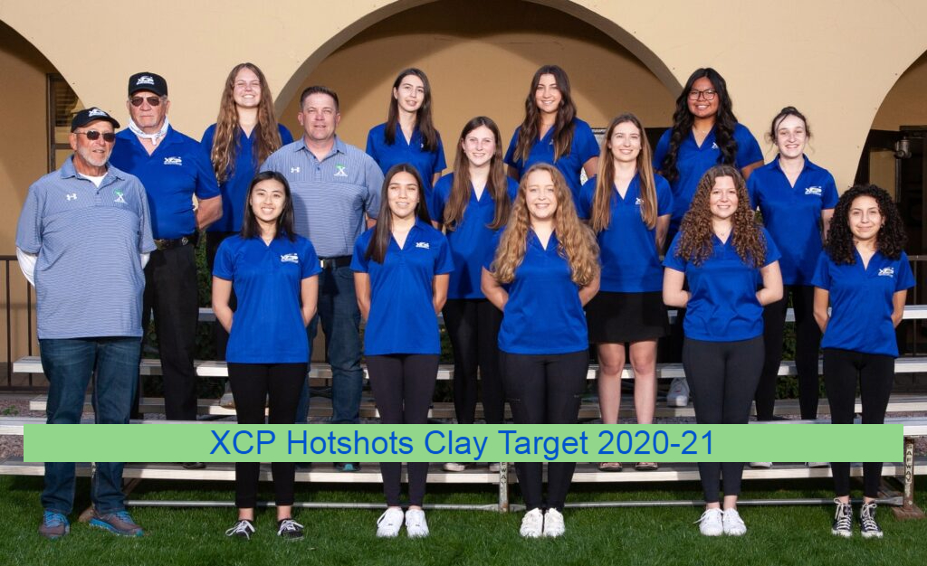 XCP Hotshots Team Pic 2020-21 for 2021-22 team page