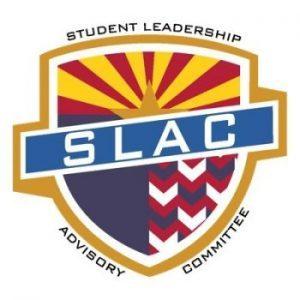 AIA SLAC Logo
