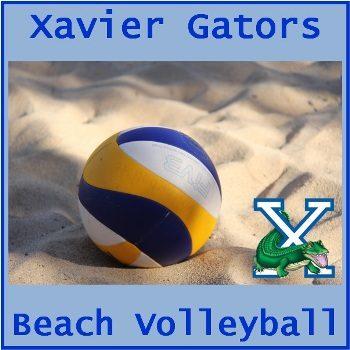 Beach VB Thumb 2020-21
