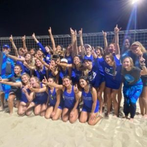Beach VB Thumb for State Championship post