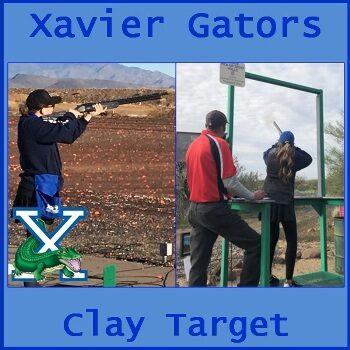 Clay Target Thumb sq 2020-21