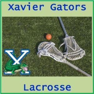 Lacrosse Thumb sq 2020-21