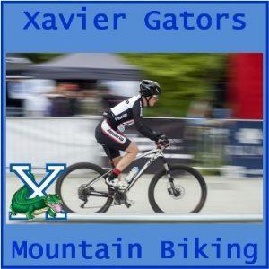 Mountain Biking thumb 2020-21 sq