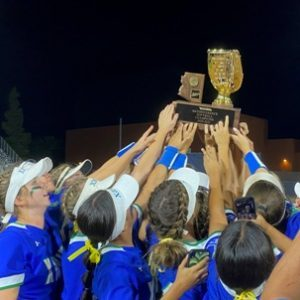 Softball trophy 2021 thumb for article