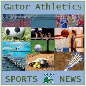 Sports News Thumb 2020-21