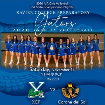 Volleyball-State-Round1-XCP-Team-Pic-SQ
